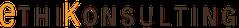Logo Ethikonsulting