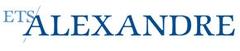 Logo Etablissements Alexandre