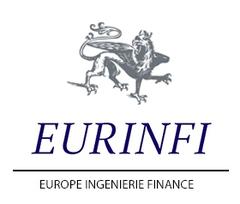 Logo Eurinfi