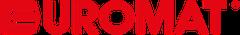 Logo EUROMAT