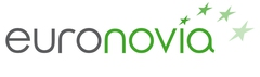 Logo Euronovia