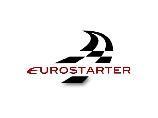 Logo Eurostarter