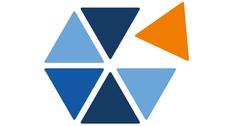 Logo Eveasoft