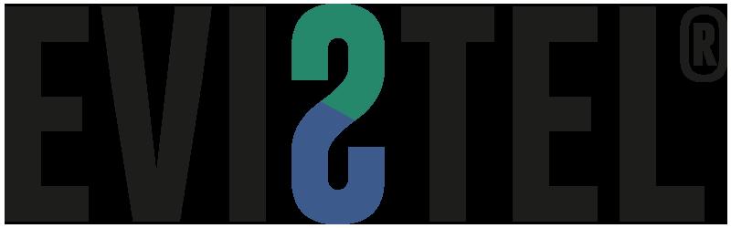 Logo Evistel