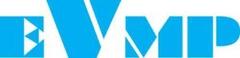 Logo EVMP