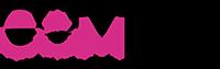 Logo E-Watt