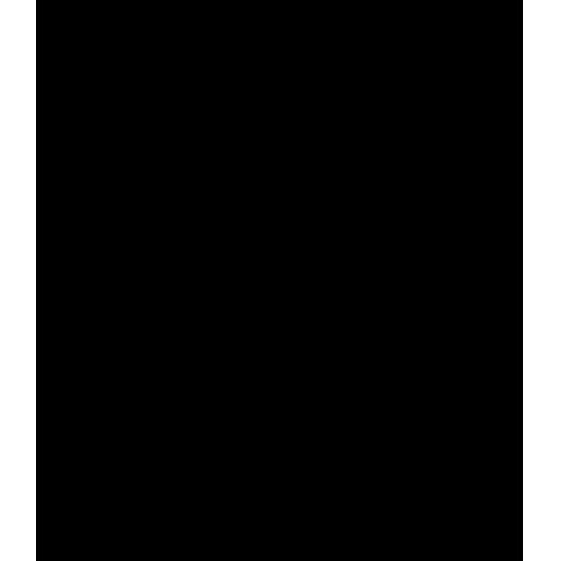 Logo Ewolis