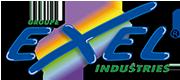 Logo Exel Industries