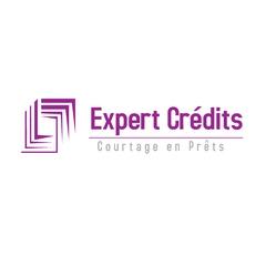 Logo Expert Credits
