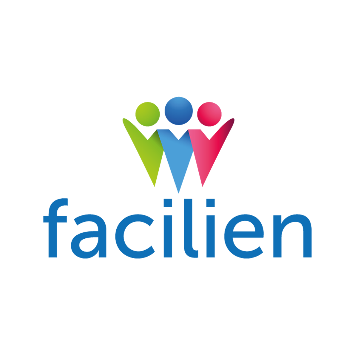 Logo Facilien