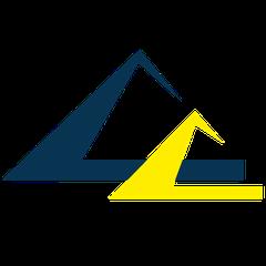 Logo Falliero Aluminium SA