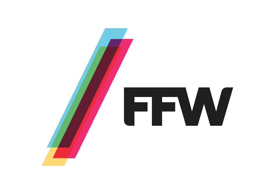 Logo Ffw France