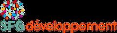 Logo Sfg Developpement