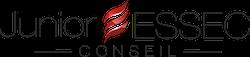 Logo Junior Essec