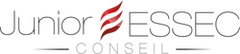 Logo Junior Essec