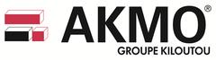 Logo AKMO
