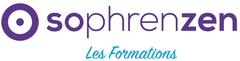 Logo Sophrenzen