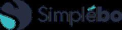 Logo Grapstor