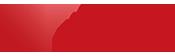 Logo Filiassur