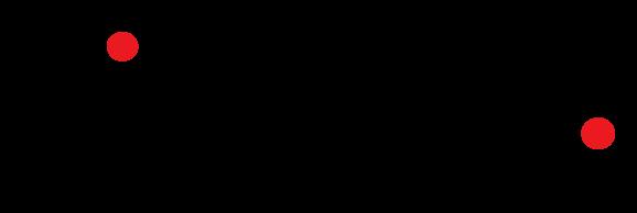 Logo Filming