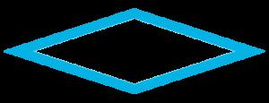 Logo Societe les Films du Losange