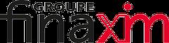 Logo Groupe Finaxim