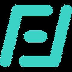 Logo Finfrog