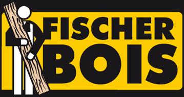 Logo Fischer Bois