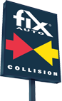 Logo Fix Auto Ramonville