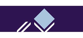 Logo Fixys