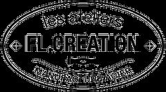 Logo Laruche