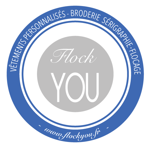 Logo Flock You