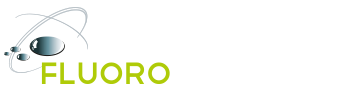 Logo Fluorotechnique