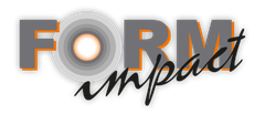 Logo Form'Impact