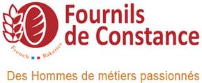 Logo Les Moulins de Saint Aubert