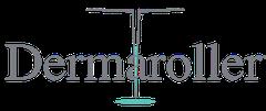 Logo France Dermaroller