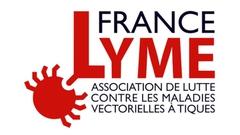 Logo France Lyme