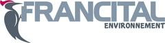 Logo Francital Environnement