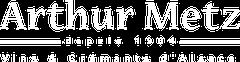 Logo Klipfel, E Klipfel