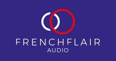 Logo Frenchflair Audio