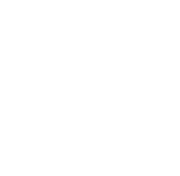 Logo Fromagerie du Mont d'Or