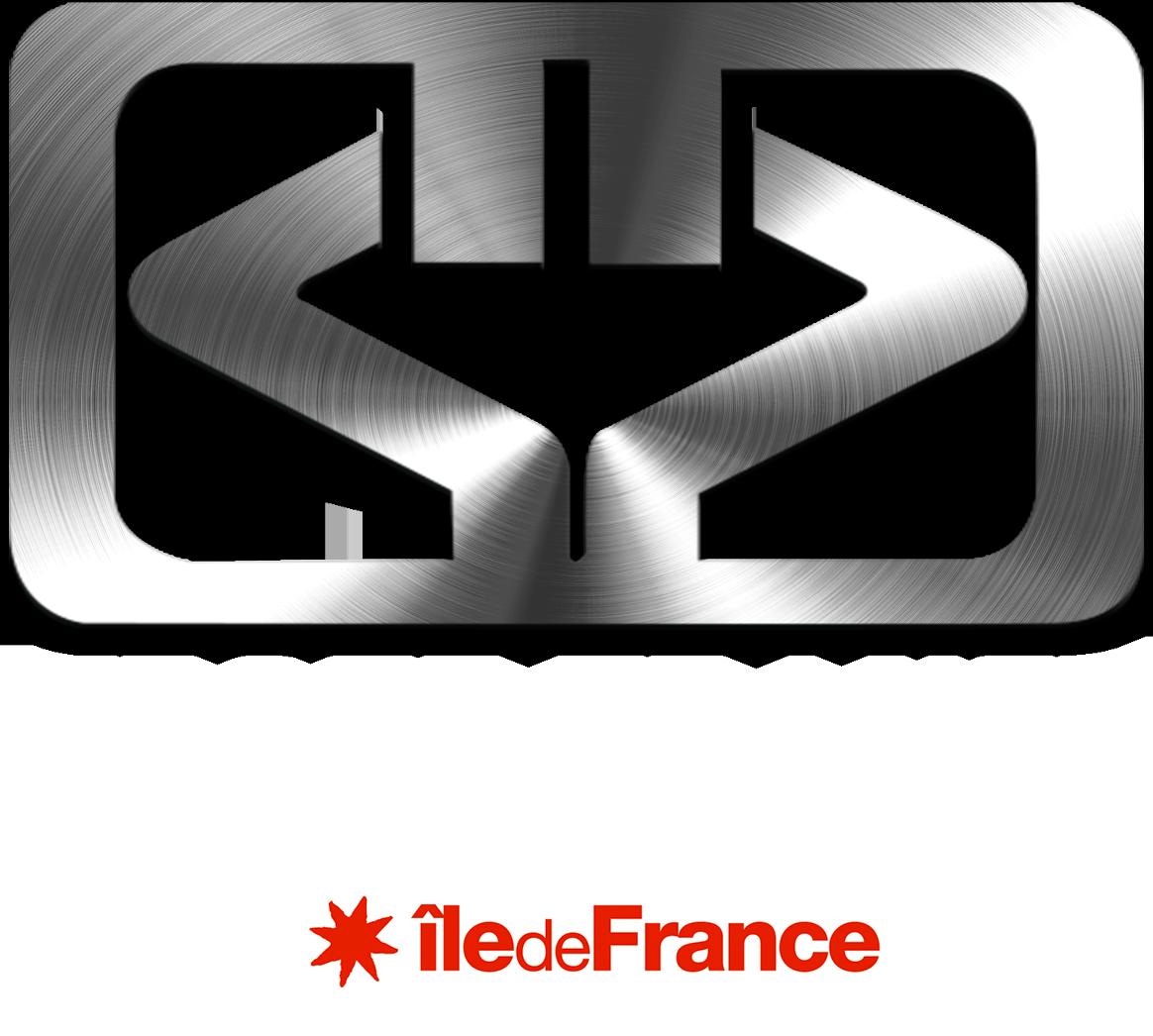 Logo Frost France