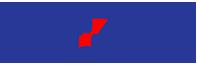 Logo Sodexo France