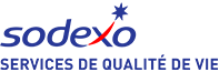 Logo Sodexo Energie et Maintenance