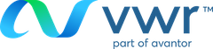 Logo VWR International