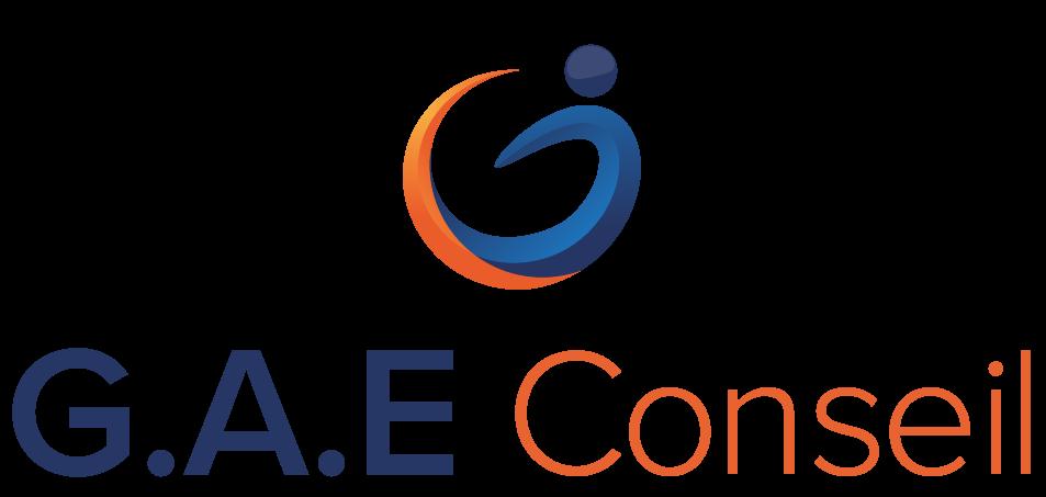 Logo GAE Conseil