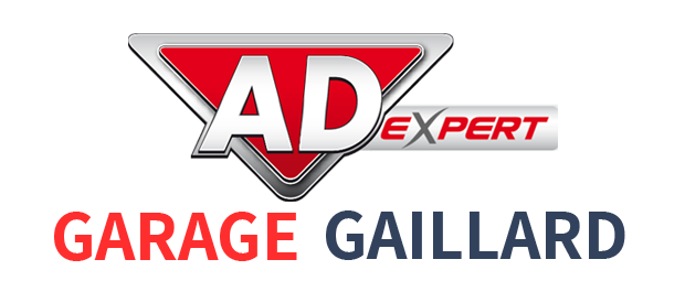 Logo Societe d'Exploitation des Etablissements Gaillard