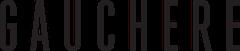 Logo Gauchere