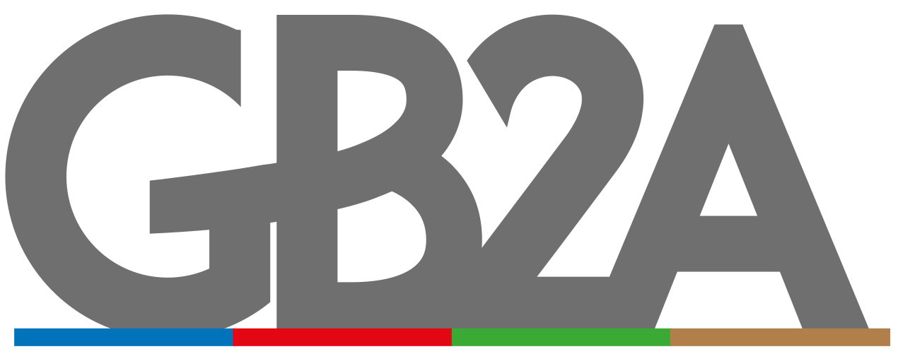Logo Gb2A Ingenierie