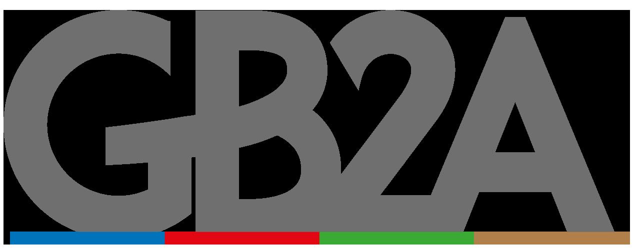 Logo Gb2A Finance